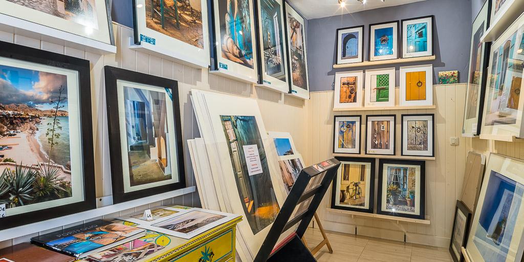 gallery (8) by Miro Slavin Szwajcarzewski.
